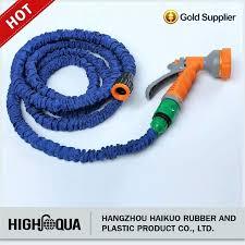 short garden hose extension china whole connector canada ideas diy