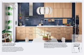 Wandbilder Wohnzimmer Ikea Inspirierend Wohnzimmer Möbel Von