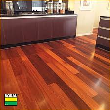 wood flooring cost per square foot installed awesome install vinyl flooring cost gurus floor