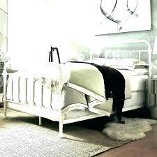 wrought iron king bed. Wrought Iron King Bed Frame Headboards Queen Plans All . B