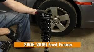 2006 Explorer Wrench Light How To Flush A Radiator Add Antifreeze Autozone How To Videos Autozone
