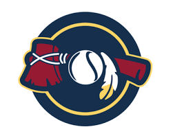 best minor league baseball logo - Google Search | LOGOS | Pinterest ...