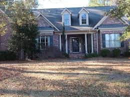 Zillow Greenville Nc Hardwood Flooring Greenville Real Estate Greenville Nc Homes For