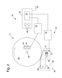 Us08505424 delta table saw motor wiringagram patent us8505424 saws with safety systems and to 1024x1294 in