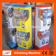 Toy Vending Machines Interesting High Quality Capsule Toy Vending Machines High Quality Capsule Toy