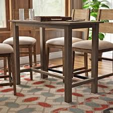 bar table and chairs. Bar Table And Chairs E
