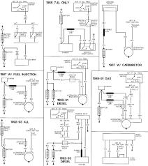 85 southwind motorhome wiring diagram wiring diagram show 85 southwind motorhome wiring diagram wiring diagram 1988 southwind motorhome battery wiring diagram wiring diagram