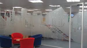 office glass frosting. contact information office glass frosting