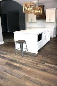 armstrong laminate flooring reviews full size of lock vinyl plank flooring reviews plank armstrong laminate
