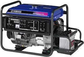 electric generator motor. Next Electric Generator Motor
