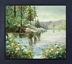 paintings for office walls. wall art/decor paintings for office walls t