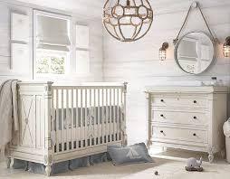 baby nursery boys. Traditional Nursery Rooms Design Baby Boys