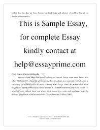 admissions essay topics uga admissions essay topics