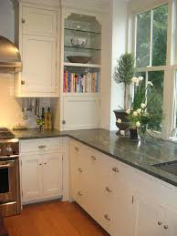 earth friendly kitchen cabinets affordable eco contemporary banquette seating