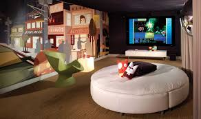Japanese Themed Room Hotel Tomo Hip Japanese Anime Themed Hotel In San Franciscos