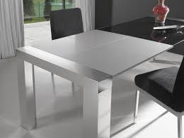round glass extendable dining table: large size remarkable modern extendable dining table and chairs pictures inspiration