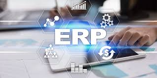 How To Get The Most Out Of Your ERP System | Commercient