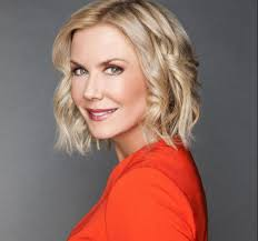 Kennedy (democratic) was the u.s. B B S Katherine Kelly Lang On What She Has Learned From Playing Brooke She Taught Me To Follow My Heart Never Give Up And Stay True To Myself Michael Fairman Tv