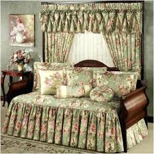 country bedspreads curtains ds awesome country bedspreads unique daybed bedding ensembles elegant covers and sets country