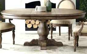 36 round white kitchen table captivating inch pedestal of furniture inspiring dining