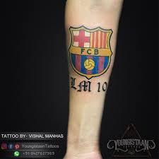 Por parte de aloha tattoos barcelona participan el monga sasturain, rotor, david tejero y dimoni. Pin On Youngistaan Tattoos