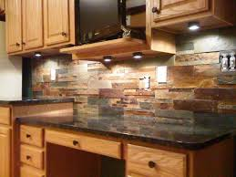 rustic tile kitchen countertops. Contemporary Kitchen Baby Nursery Tasty Top Kitchen Countertop Options Image Of Rustic  Countertops For Medium Version Inside Tile O