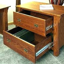 wood file cabinet 2 drawer. Exellent Cabinet White Wood File Cabinets 2 Drawer Lovely Filing Cabinet  Office  On Wood File Cabinet Drawer