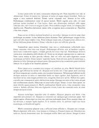drugs and sports essay  drugs in sports essays and papers