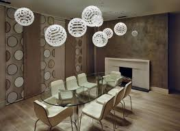 linear dining room lighting. Crystal Dining Room Is Cool Pendants And Chandeliers Linear Light Lighting