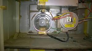 carrier 58pav parts list. carrier furnace parts high limit switch 58pav list