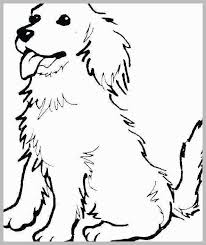 Puppy Dog Pals Coloring Pages Inspirational Cute Puppies Coloring