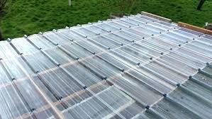 corrugated plastic roof panels corrugated roof panel rug designs
