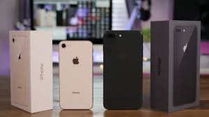 iphone 8. the best (and worst) new iphone 8/plus features [video] iphone 8
