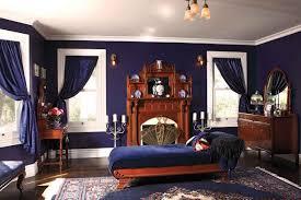 Victorian House Interior House Interior - Victorian house interior