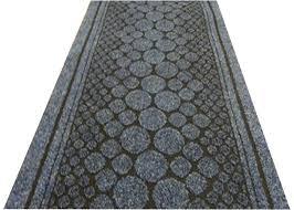 rug on carpet in hallway. Long-Hallway-Polypropylene-Carpet-Runner-Traditional-Floor-Rug- Rug On Carpet In Hallway
