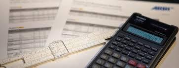 Motor Data Calculator Slide Chart Formats And Data Rate Calculator Arri