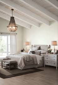 Sherwin Williams Warm Whites 23 Best Alabaster Sherwin Williams 2016 Color Of The Year Images