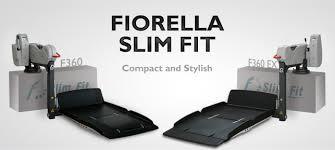 wheel chair lift for van. Fiorella Slim Fit Lift Ford Disabled Cars; Wheelchair Wheel Chair For Van