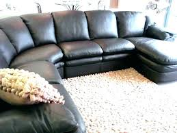 leather conditioner for couch furniture leather conditioner best leather conditioner for furniture sophisticated used leather couch
