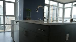 Cabinet Refacing - Innovative kitchen and bath