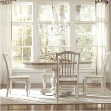 coventry wood round oval dining table in weathered driftwood