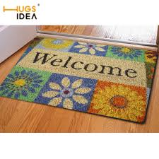 Soft Kitchen Floor Mats Compare Prices On 3d Floor Mats Bathroom Online Shopping Buy Low