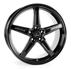 Focus St Bolt Pattern Interesting Focus ST Wheels And Tires