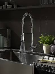 Best Brand Kitchen Faucets Kitchen Stunning Kitchen Faucet For Kitchen Faucets Quality