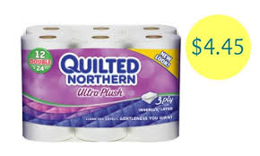 Quilted Northern Coupon | Bath Tissue for $4.45 :: Southern Savers & quilted northern coupon Adamdwight.com