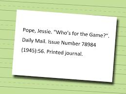 019 Write In Mlamat Step Research Paper Header Museumlegs