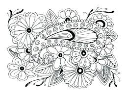 Hard Christmas Coloring Pages For Adults Littledelhisfus