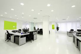 best lighting for office. Best Of Office Lighting Design Ideas 1535 Great Fice Several For - X : O