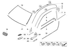 2001 bmw 330i engine diagram wiring diagram database tags 2002 bmw 325i engine diagram 2001 bmw 330i transmission diagram 2001 lexus es300 engine diagram 1999 bmw 528i engine diagram bmw e46 engine