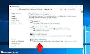 How To Fix Pending Or Stuck Apps In The Windows 10 Store Windows